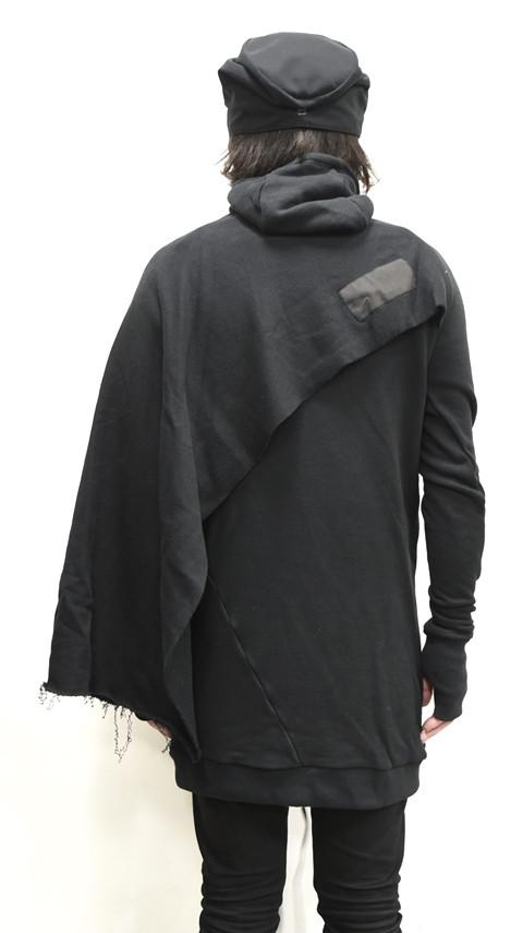 ARMY プルオーバースウェットシャツ 通販 GORDINI005
