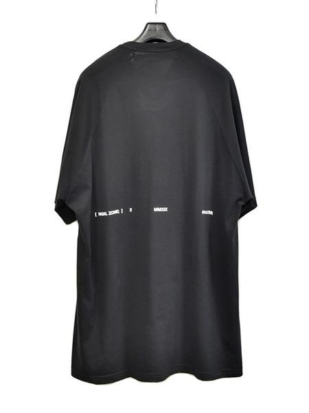 NILS Tshirts 通販 GORDINI004
