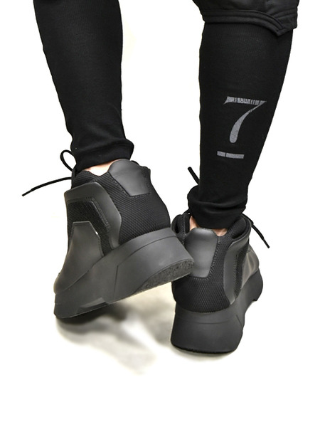 JULIUS sneaker 着用 通販 GORDINI004
