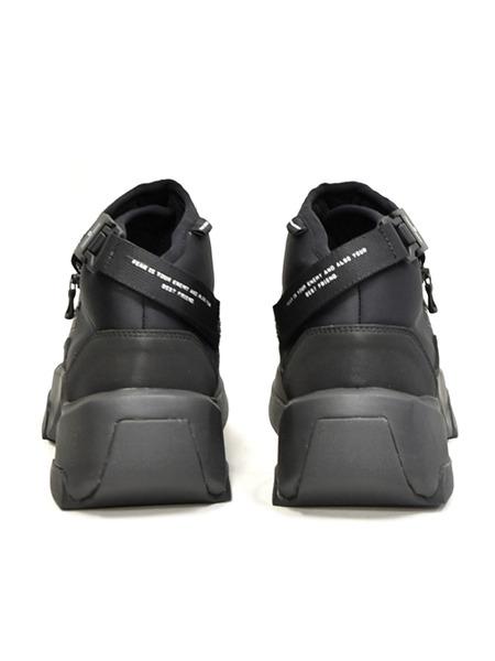 NILS sneaker 通販 GORDINI007