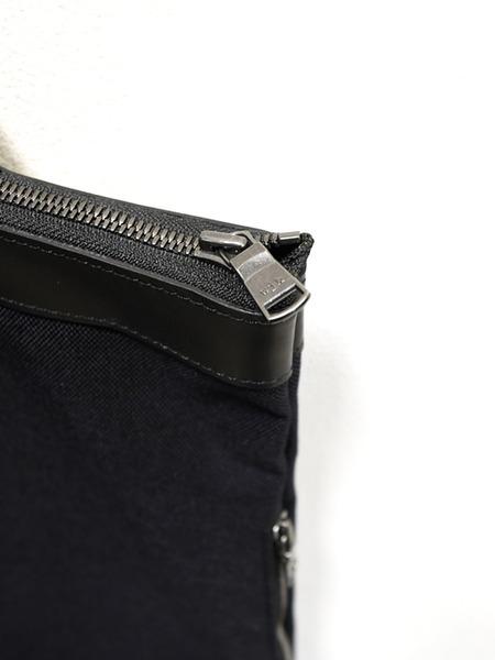 wjk backpack 通販 GORDINI007