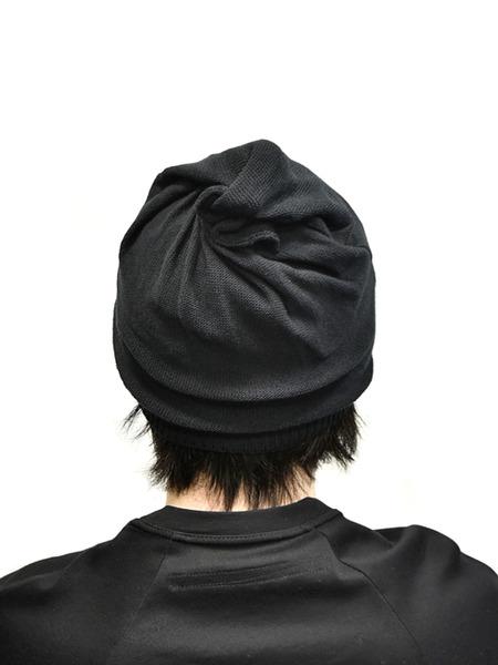 JULIUS head gear 通販 GORDINI017