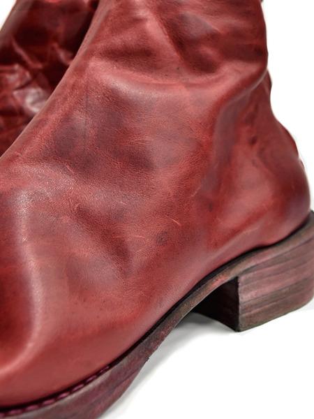 ofardigt boots 通販 GORDINI032