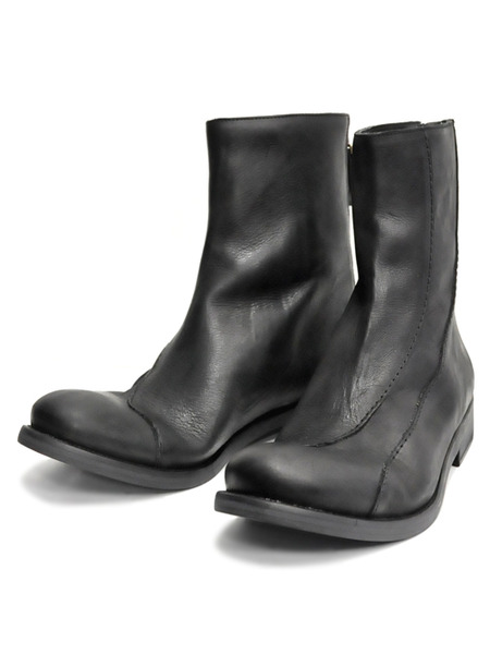 NostraSantissima ブーツ 通販 GORDINI001