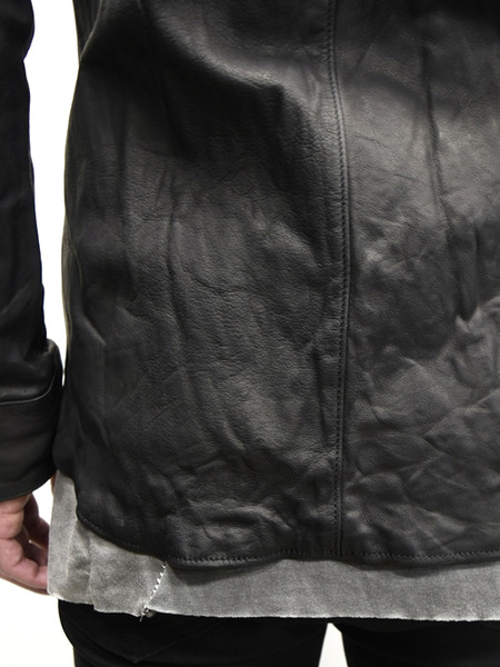 rip leather 通販 GORDINI008