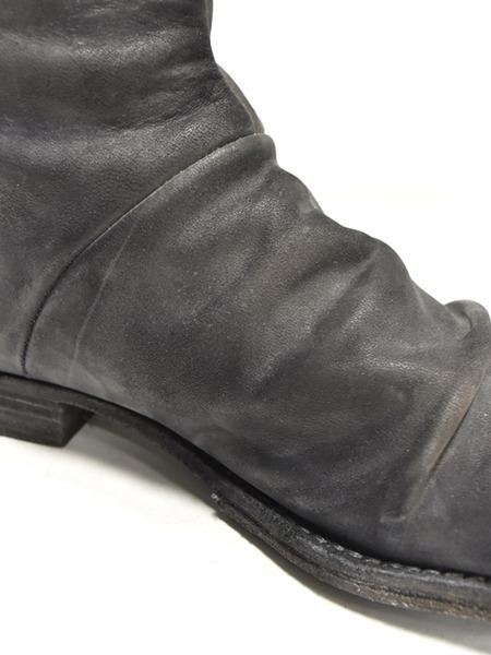 10sei0otto boots  通販 GORDINI011