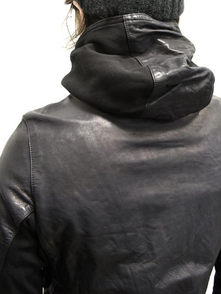 rip leather 通販 GORDINI059
