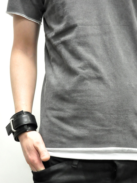 wjk Tシャツ 通販 GORDINI015