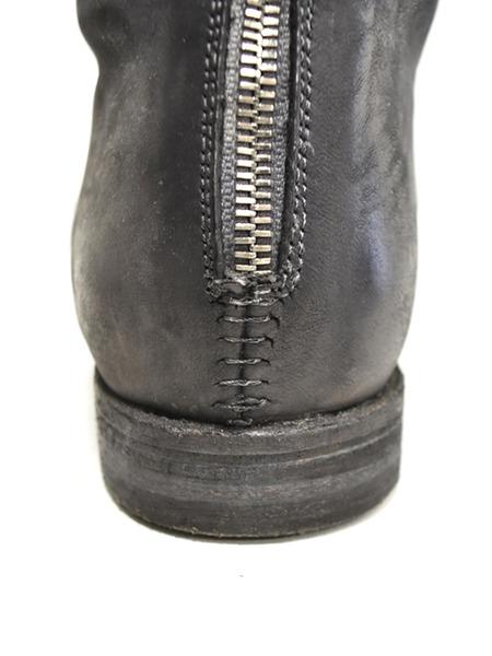 10sei0otto boots  通販 GORDINI008