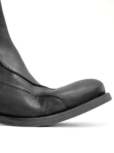 NostraSantissima ブーツ 通販 GORDINI016