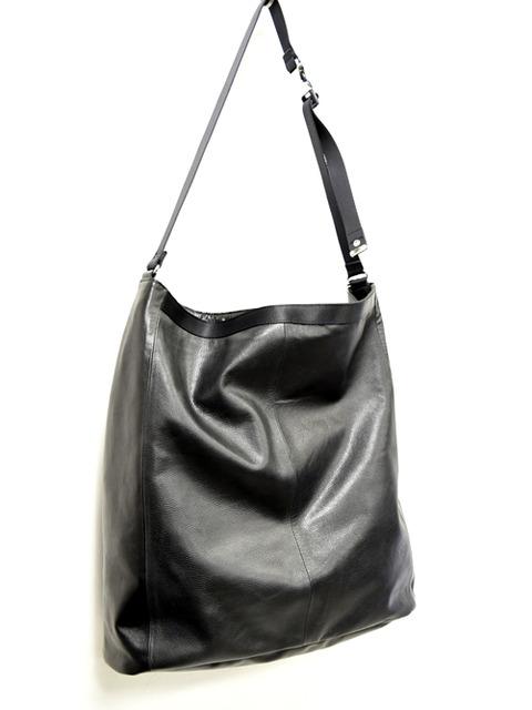 wjk bag 通販 GORDINI004
