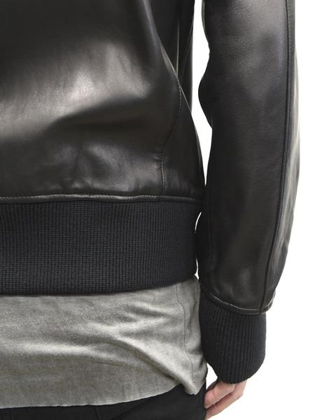rip leather 通販 GORDINI067