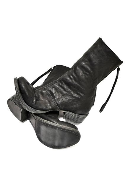 ofardigt a boots通販 GORDINI020