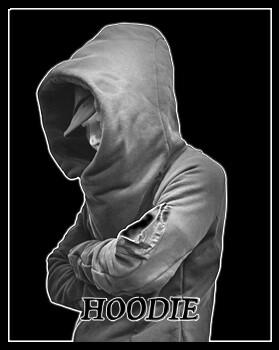 hoodie 通販 GORDINI