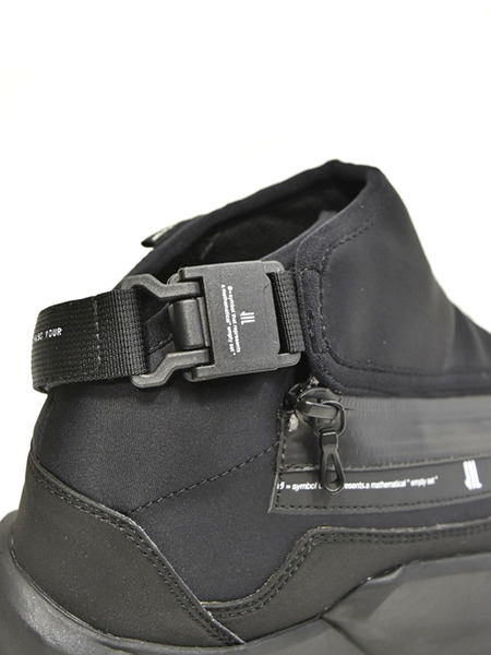NILS sneaker 通販 GORDINI011