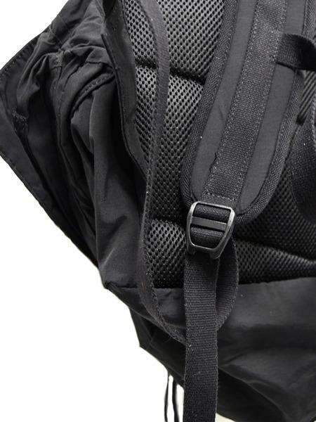 JULIUS backpack 通販 GORDIN017