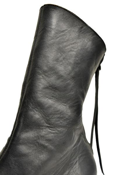ofardigt boots 通販 GORDINI014