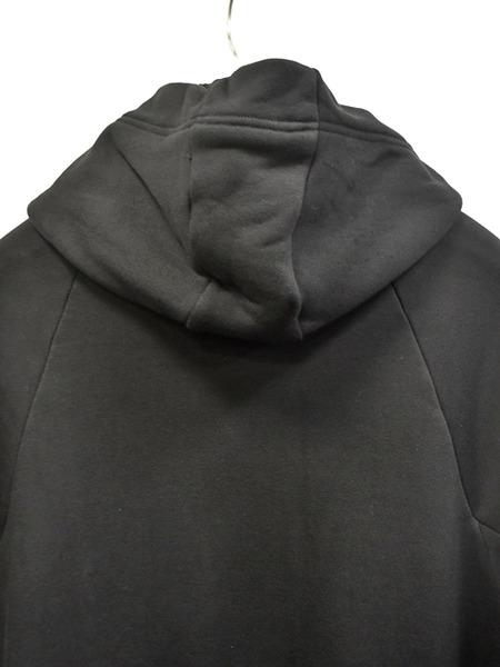 NIL big hoodie 通販 GORDINI007