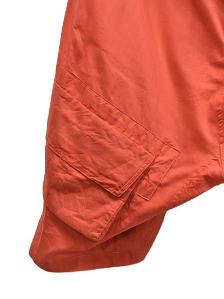 JULIUS cargo shorts  通販 GORDINI003