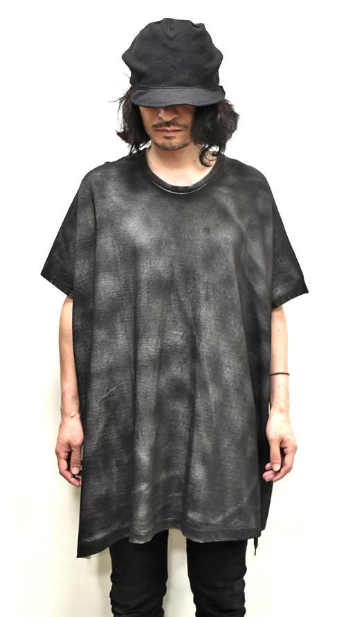 cloak cutsewn 通販 GORDINI001