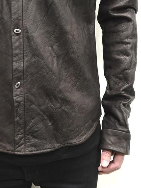 leather 通販 GORDINI013