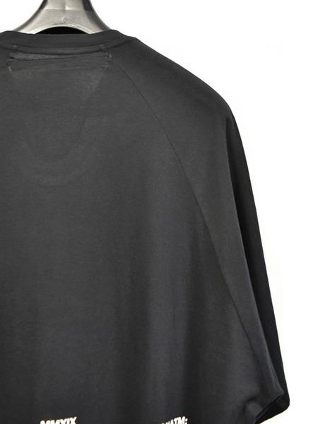 NILS Tshirts 通販 GORDINI005