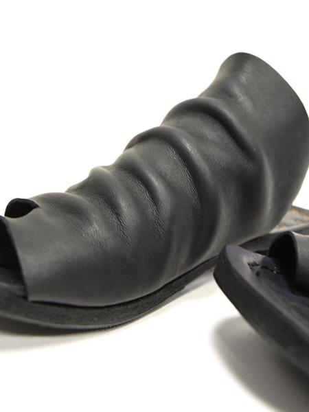 Portaille sandal 通販 GORDINI013