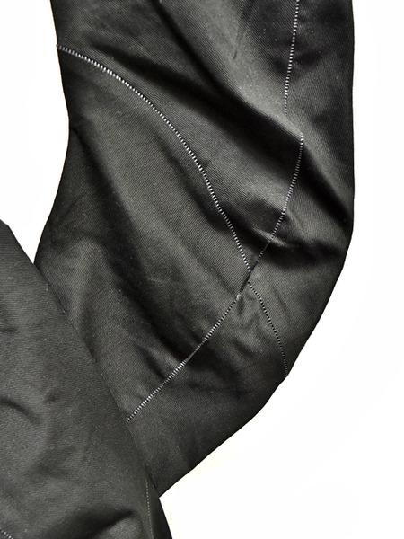 ofardigt pants 通販 GORDINI007