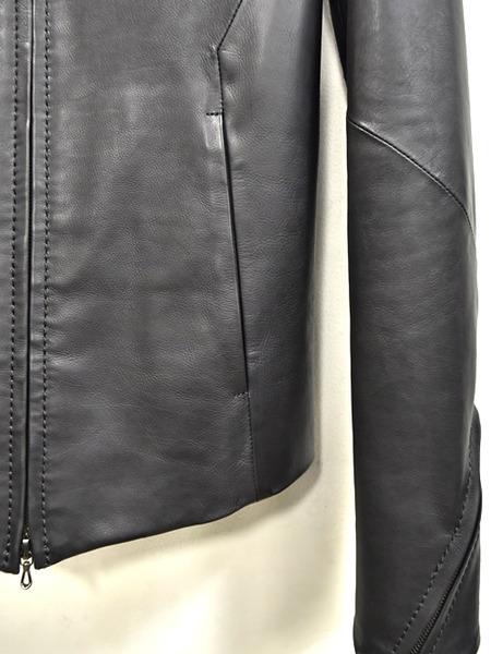 ofardigt jacket 通販 GORDINI006