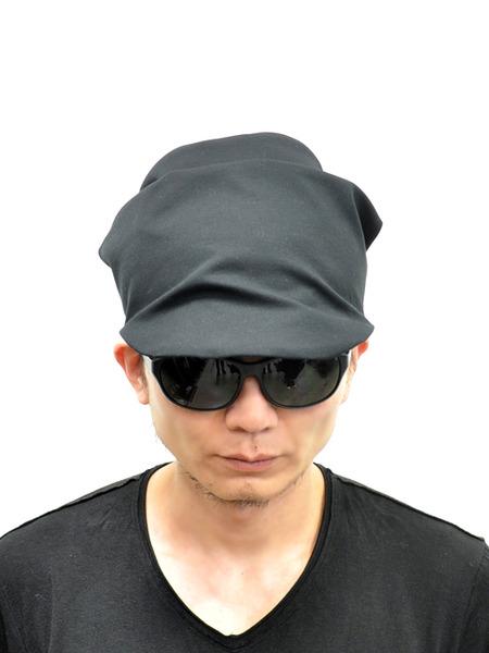 JULIUS スマッシングキャップ 通販 GORDINI005