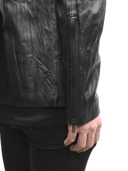 leather 通販 GORDINI004