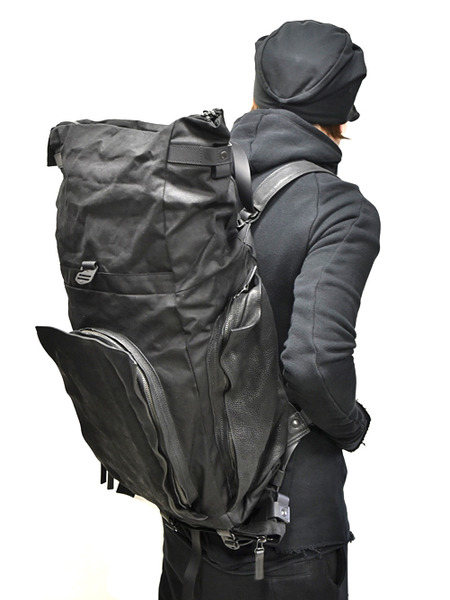 ARMYOFME backpack 通販 GORDINI009