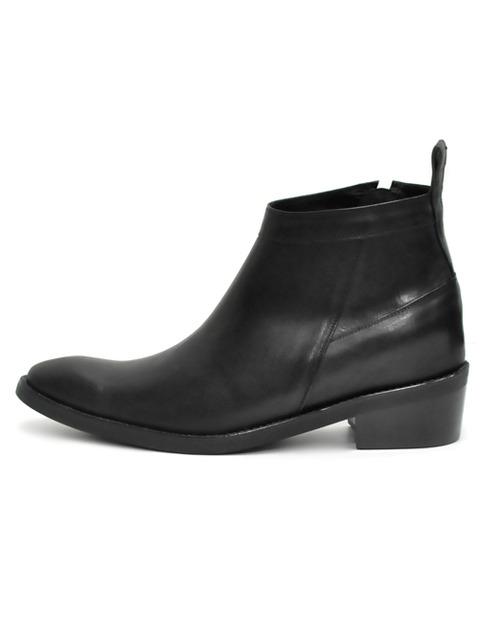 GalaabenD heelboots 通販 GORDINI001