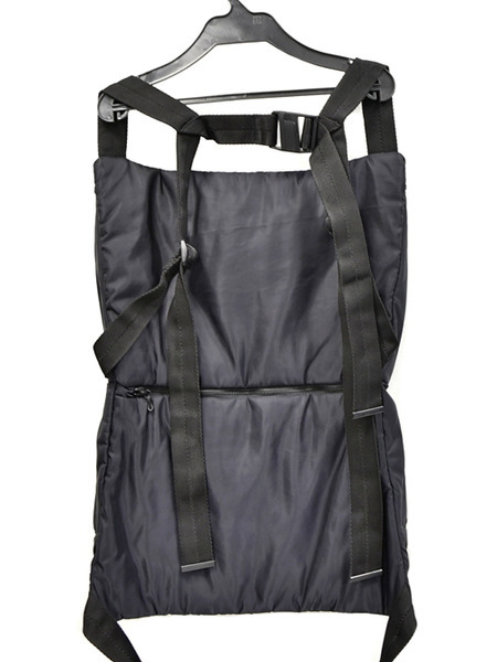 JULIUS backpack 通販 GORDINI004