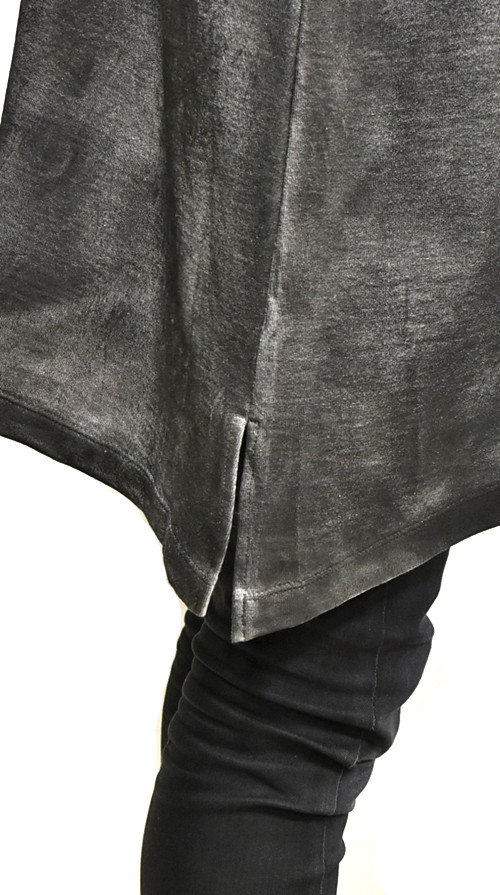 cloak cutsewn 通販 GORDINI010