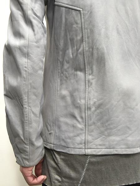 rip leather 通販 GORDINI016