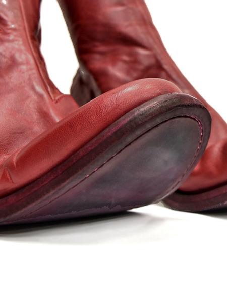 ofardigt boots 通販 GORDINI035