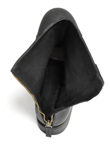 NostraSantissima ブーツ 通販 GORDINI013