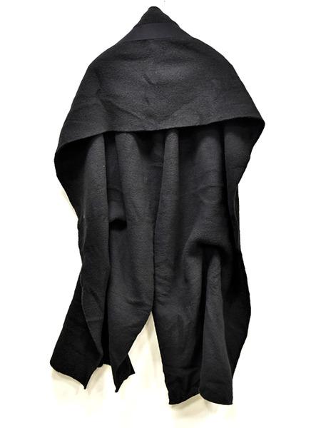 JULIUS harness stole 通販 GORDINI004