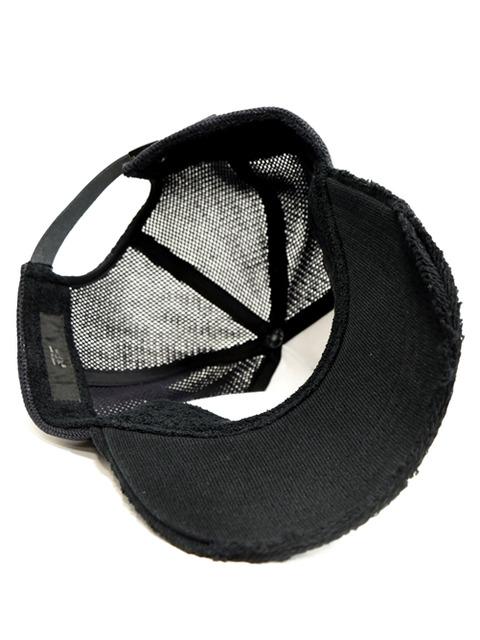 wjk bb cap 通販 GORDINI007