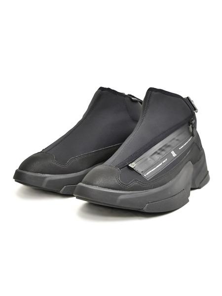 NILS sneaker 通販 GORDINI002