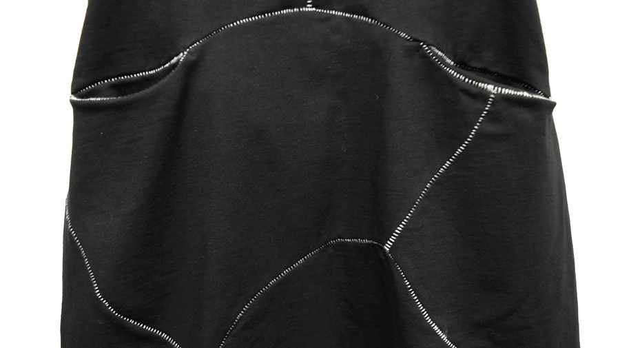 irofusi black y 通販 GORDINI001