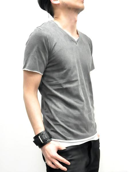 wjk Tシャツ 通販 GORDINI002