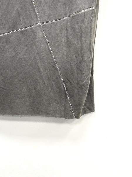 irofusi Tシャツ 通販 GORDINI006