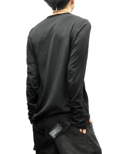 JULIUS サスペンド black 通販 GORDINI016