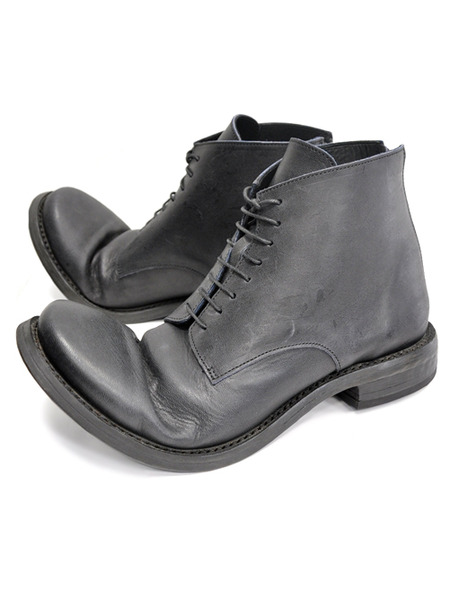 PORTAILLE ankle boots 通販 GORDINI002