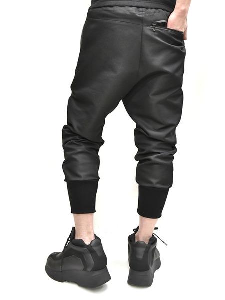 nil track pants 着用 通販 GORDINI006