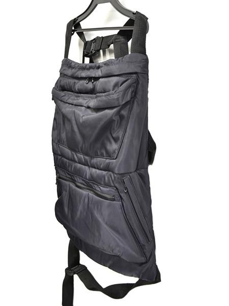JULIUS backpack 通販 GORDINI007