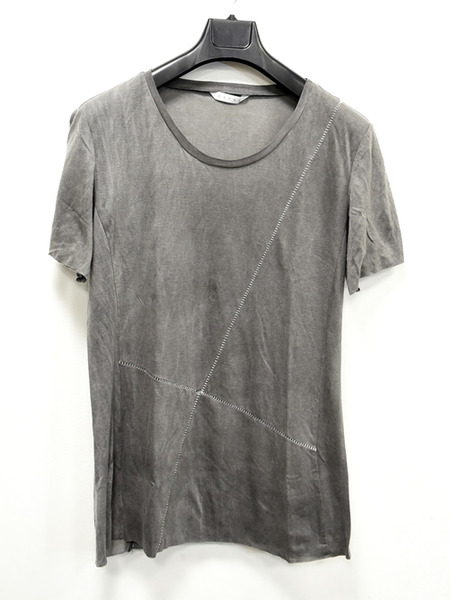irofusi Tシャツ 通販 GORDINI001