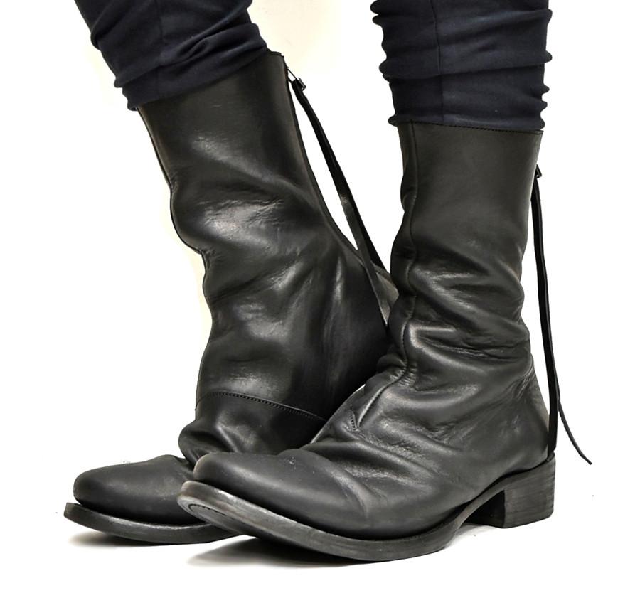 ofardigt boots 通販 GORDINI001